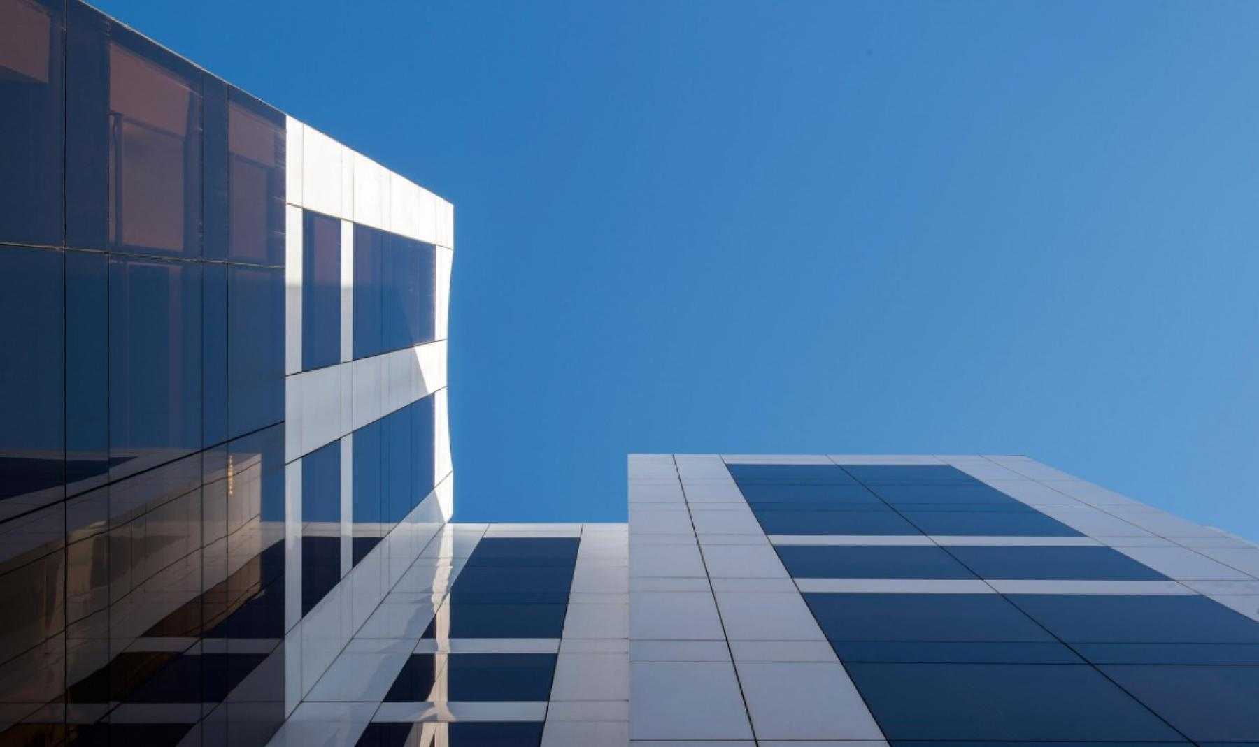 Alquilar oficinas Diagonal , Barcelona (6)