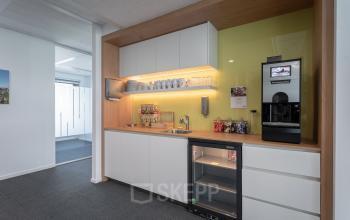 Alquilar oficinas Calle de José Abascal 41, Madrid (3)
