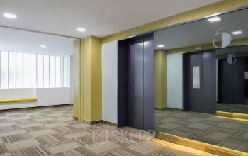 Alquilar oficinas Calle de José Abascal 56, Madrid (3)