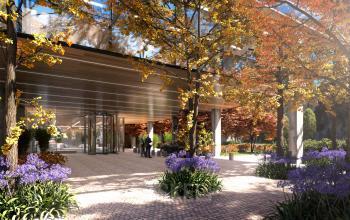 Alquilar oficinas Quintanadueñas 6, Madrid (2)