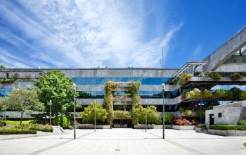 Alquilar oficinas Avenida de Europa 19-1, Pozuelo de Alarcón (3)