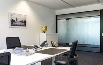 Büro mieten Theodor-Heuss-Anlage 12, Mannheim (10)