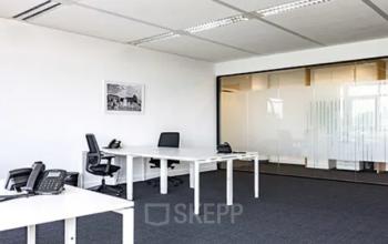 Büro mieten Theodor-Heuss-Anlage 12, Mannheim (11)