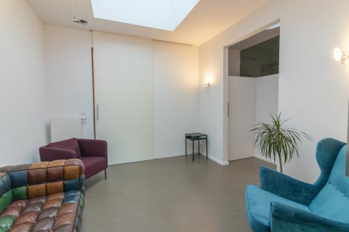 Kantoor te huur Hanswijkstraat 51 51, Mechelen (6)