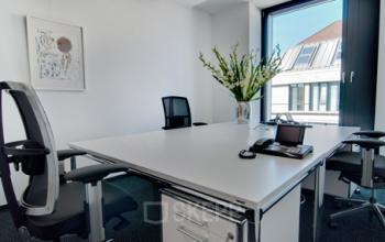 Helles Büro mieten in München Altstadt