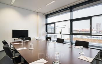 Große Bürofläche mieten in München-Maxvorstadt