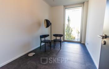 Flexible Büroräume zur Miete in München (Schwabing)