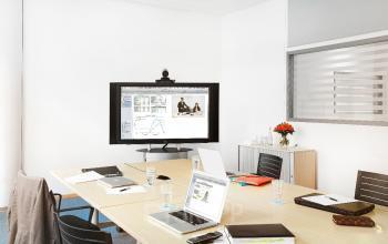 Hochmoderne Büroflächen mieten in Schwabing an der Leopoldstraße zu attraktiven Mietpreisen