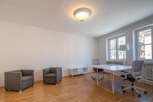 Büro mieten Marienplatz 17, München (5)