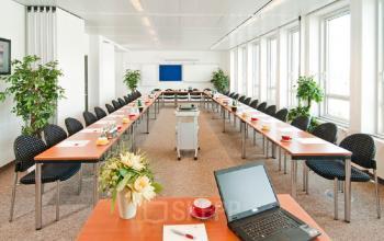 Büro mieten Landshuter Allee 8-10, München (19)
