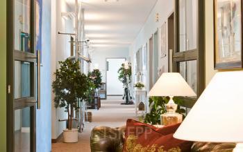 Büro mieten Landshuter Allee 8-10, München (13)