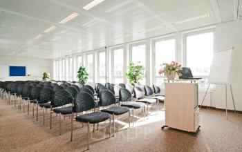 Büro mieten Landshuter Allee 8-10, München (15)