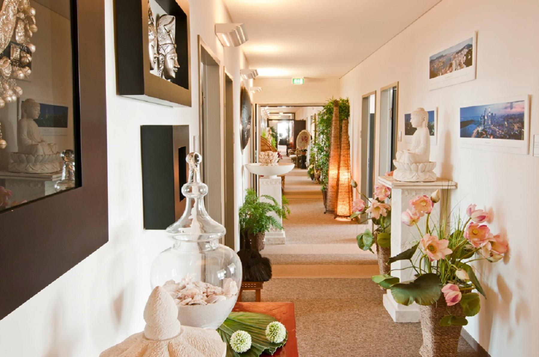 Büro mieten Landshuter Allee 8-10, München (14)