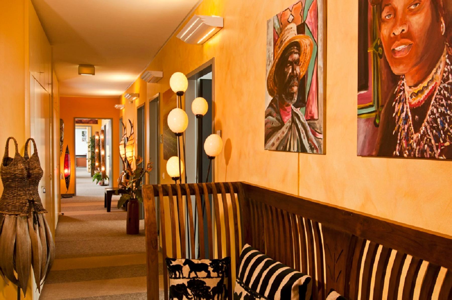 Büro mieten Landshuter Allee 8-10, München (6)