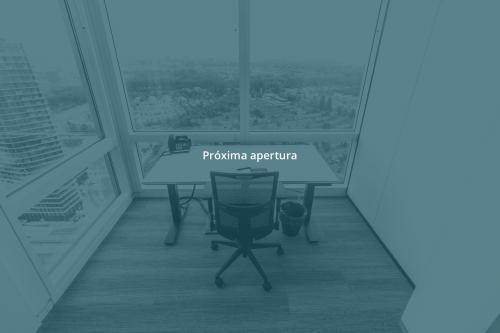 Alquilar oficinas Carrer de Pere IV 128, Barcelona (1)