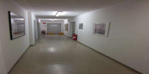 Büro mieten Katzwanger Straße 150/ 1e, Nürnberg (1)