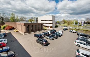 Renpart Oldenzaal 41 1024x576