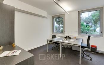 Location bureau Rue Quentin-Bauchart 20, Paris (4)