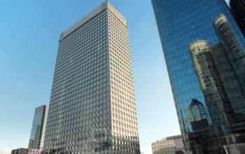 Prenez la hauteur dans notre centre d'affaires de la Tour Ariane à Puteaux la Défense
