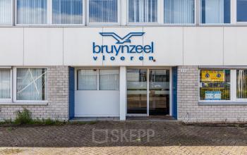 office space for rent bruynzeel floors