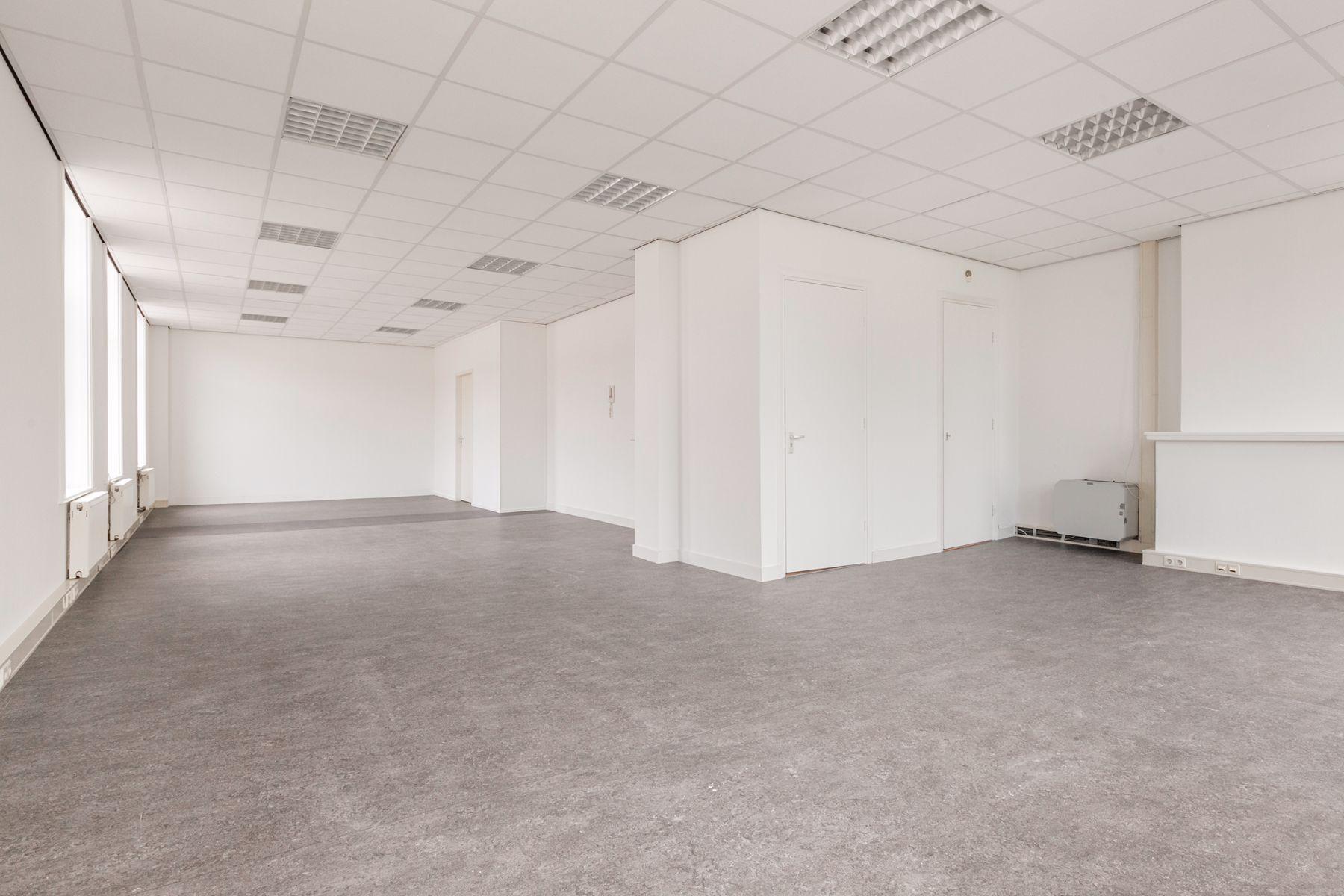 kantoorruimte 2.0