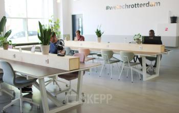 Rent office space Schiedamse Vest 154, Rotterdam (9)