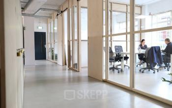 Rent office space Schiedamse Vest 154, Rotterdam (2)