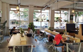 Rent office space Schiedamse Vest 154, Rotterdam (11)