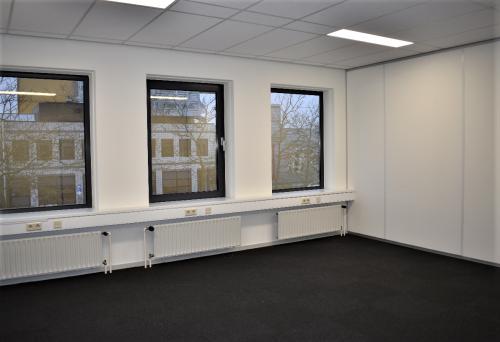 Rent office space Vareseweg 41, Rotterdam (2)
