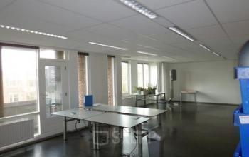 representatieve kantoorruimte te huur rotterdam