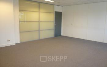 Rent office space Zuidplein 10-200, Rotterdam (12)