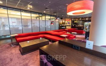 Rent office space Aankomstpassage 1, Schiphol (4)