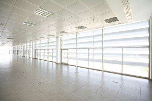 Alquilar oficinas Calle Albert Einstein 93 C, Sevilla (3)