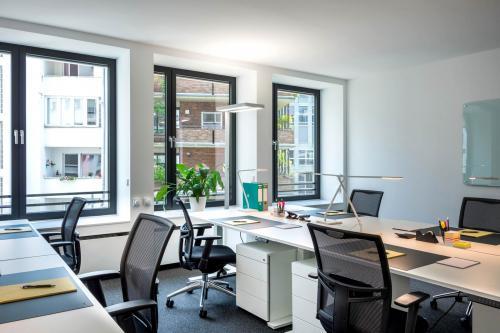 Büro mieten Königstraße 41, Stuttgart (4)