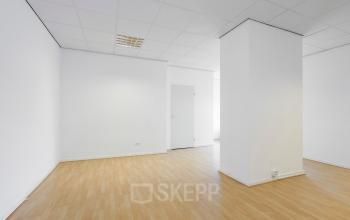 Rent office space Jules de Beerstraat 14, Tilburg (11)