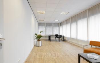 Rent office space Jules de Beerstraat 14, Tilburg (13)