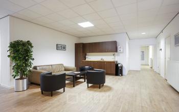 Rent office space Jules de Beerstraat 14, Tilburg (7)