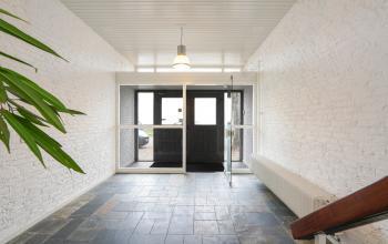 Rent office space Jules de Beerstraat 14, Tilburg (3)