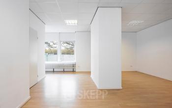 Rent office space Jules de Beerstraat 14, Tilburg (12)