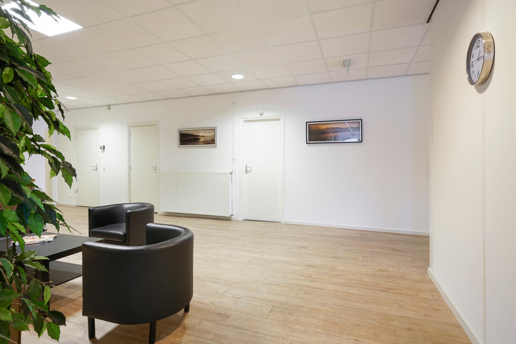 Rent office space Jules de Beerstraat 14, Tilburg (10)