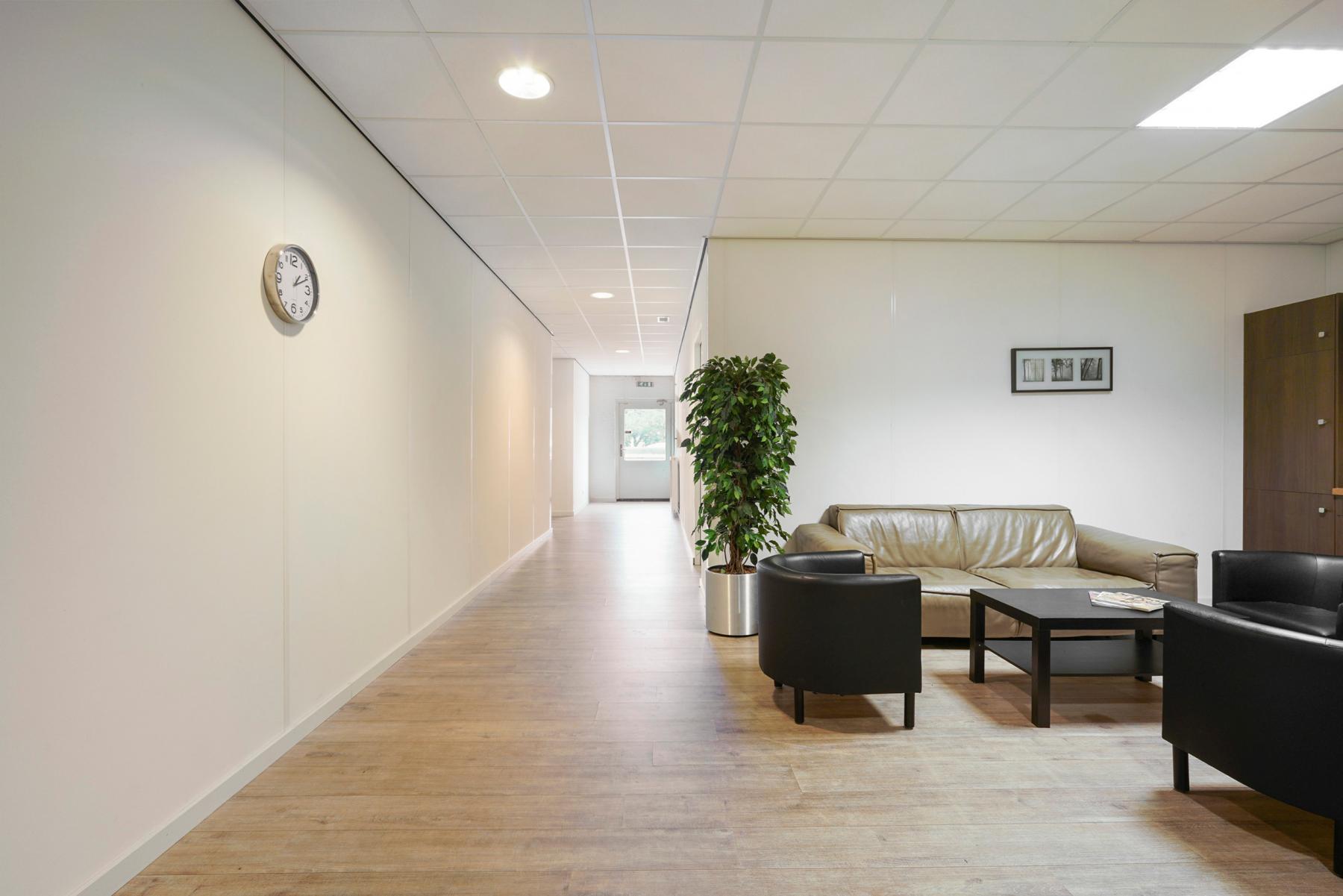 Rent office space Jules de Beerstraat 14, Tilburg (8)