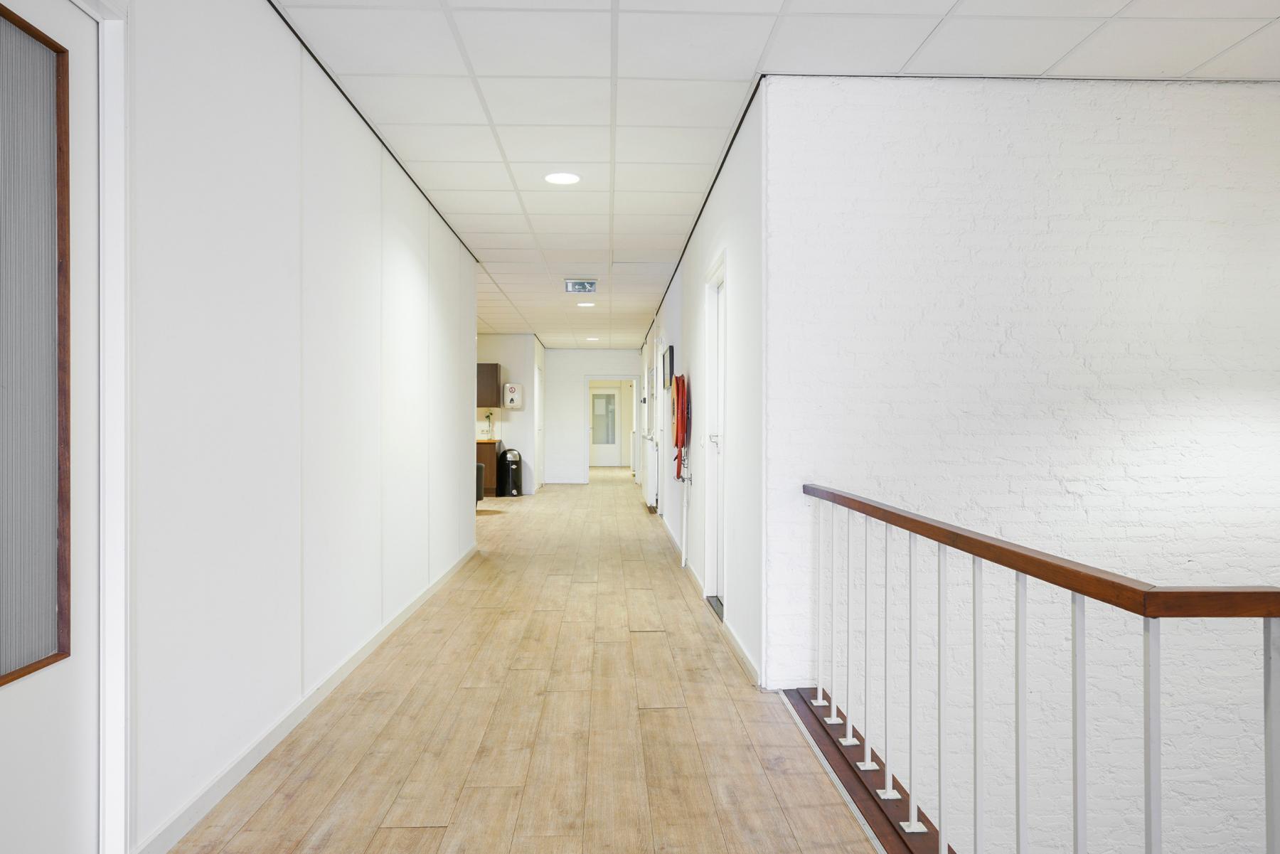Rent office space Jules de Beerstraat 14, Tilburg (5)