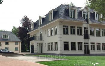Kantoor te huur Collegestraat 11, Turnhout (8)