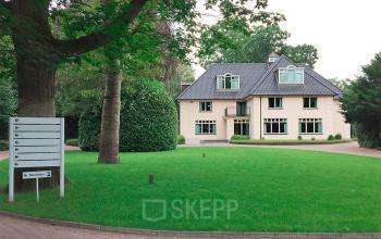Kantoor te huur Steenweg op Antwerpen 26, Turnhout (11)