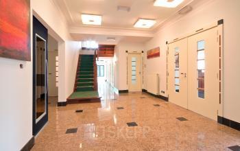 Kantoor te huur Steenweg op Antwerpen 26, Turnhout (6)