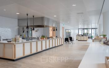 Rent office space Stadsplateau 7, Utrecht (9)