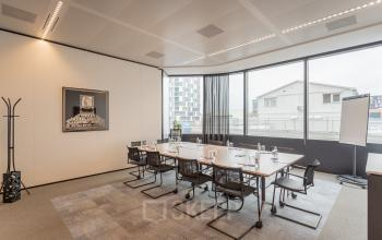 Rent office space Stadsplateau 7, Utrecht (14)