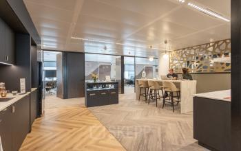 Rent office space Stadsplateau 7, Utrecht (7)