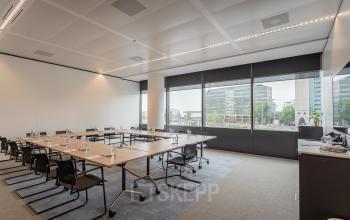 Rent office space Stadsplateau 7, Utrecht (13)