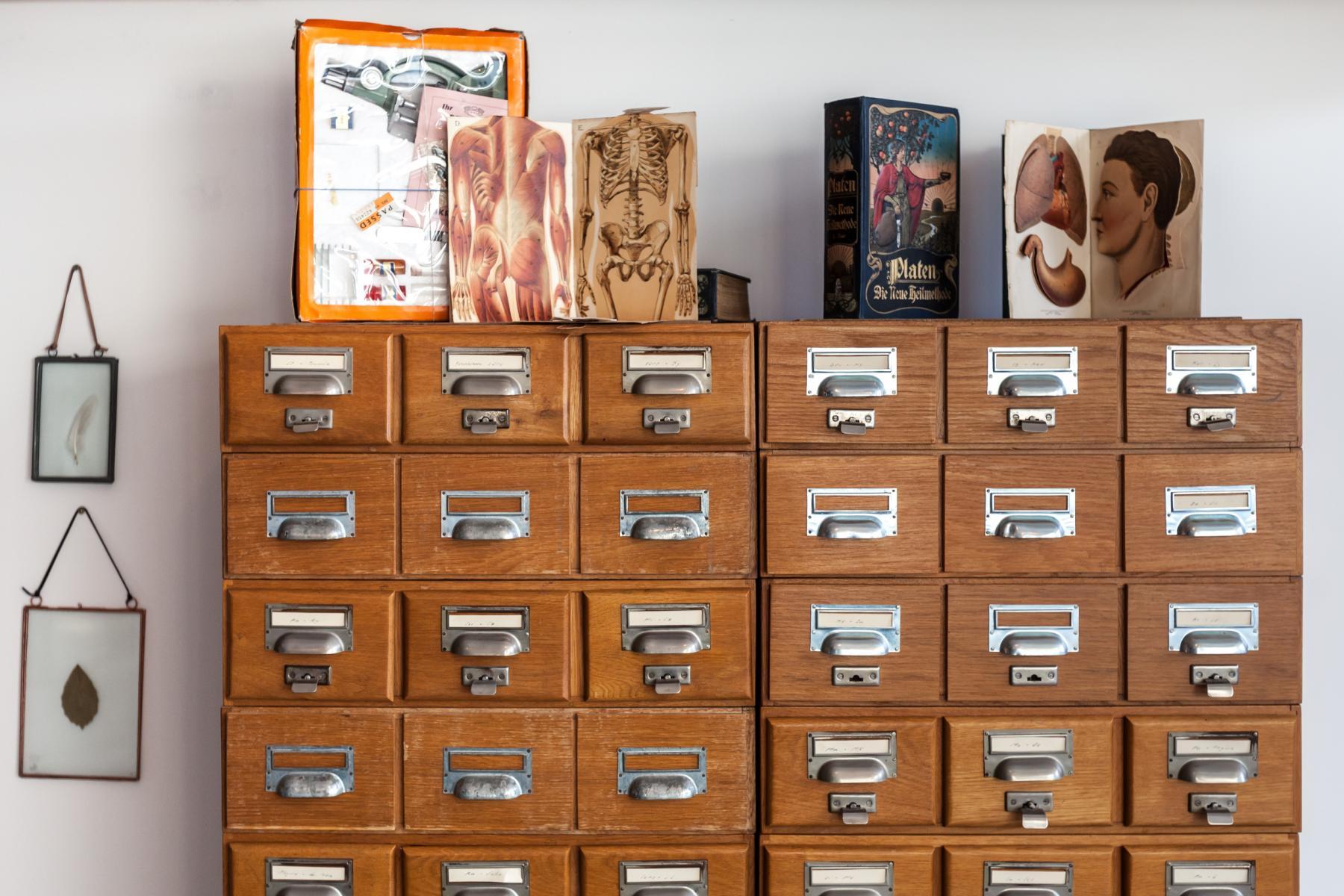 Rent office space Nicolaas Beetsstraat 216, Utrecht (15)